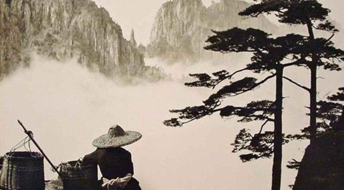 «De l'âme» de François Cheng