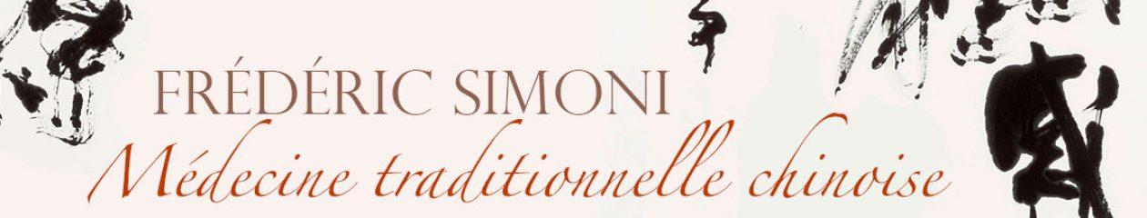 Frédéric Simoni