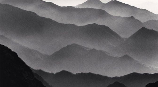 Li Bai, «l'Immortel banni sur terre buvant seul sous la lune»