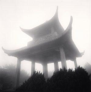 temple-kenna